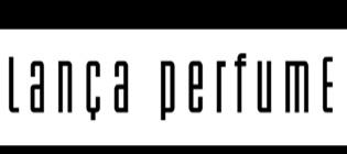 b505a0039f56 Loja Oficial Lança Perfume e-Shop - Moda Fashion - .::Vitrine de ...