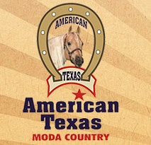 American Texas Moda Country - Piracicaba SP 1d6283f7ef9