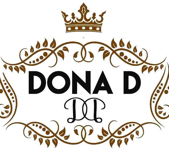 6da4c0a7e DONA D - Loja de Roupas Femininas em Quixadá, CE - .::Vitrine de ...